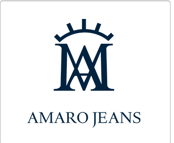 Amaro jeans