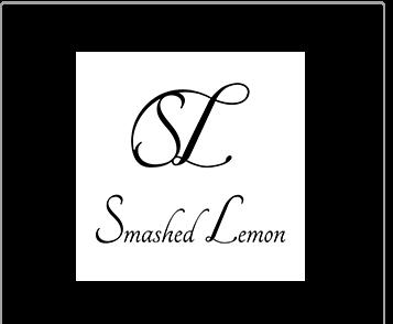 smash-lemon