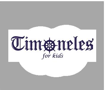 Timoneles Kids