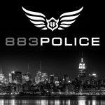 cartel-police_70x50-baja