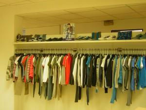 showroom representaciones luis lopez1