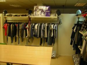 showroom representaciones luis lopez2