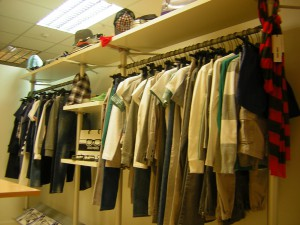 showroom representaciones luis lopez3