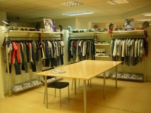 showroom representaciones luis lopez4