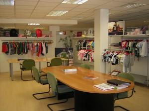 showroom representaciones luis lopez5
