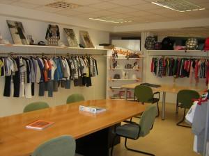 showroom representaciones luis lopez6