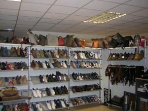 showroom representaciones luis lopez7