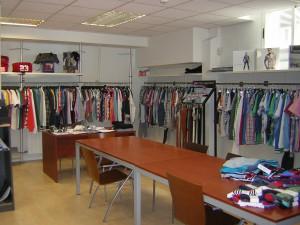 showroom representaciones luis lopez 8