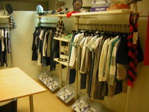 showroom representaciones luis lopez 9